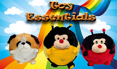 Toy Essentials