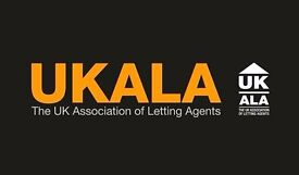 FREE Property management from a member of The national letting agent association/NLA