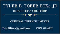 MEDICINE HAT & BROOKS CRIMINAL LAWYER