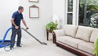 Fibercare Carpet and Upholstery Cleaning Services