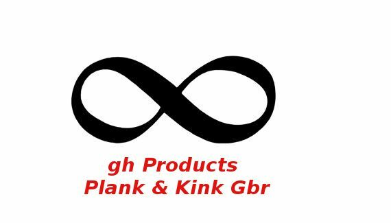 gh-products