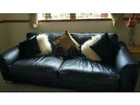 sofa for sale immaculate