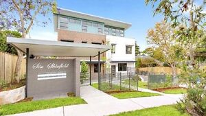 BEST SCHOOLS LOCATION! Contemporary 3 Bed Townhouse Pymble Ku-ring-gai Area Preview