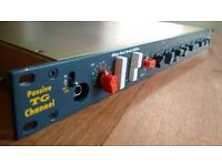 Chandler Limited TG Channel MKII with Power Supply/awesome