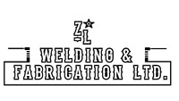 Welding Shop Services