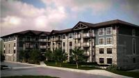 ONLY 1 LEFT! BRAND NEW CONDO IN STANLEY PARK