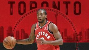 Raptors Tickets (Every Game + Playoffs) Lower & Upper Bowl