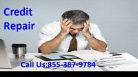 ::Small Business Credit Repair {instant Call Today}::