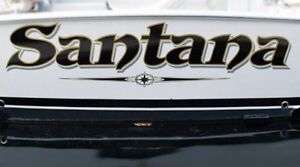 ==> Boat lettering and graphics from $25 <==