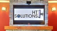 Offre emploi technicien installation audio-video