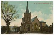 Millersburg PA