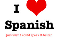 Do you need to practice your Spanish?