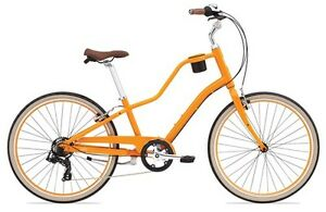 Looking for one of these...Giant Momentum Park Bicycle