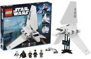 Lego 10212