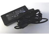 Hp Power Adapter 608428 - 90 watts