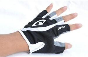 Best Selling in Cycling Gloves