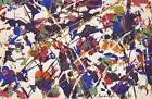Etienne Paintings