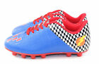Boys' 12 US Youth Soccer Shoes & Cleats