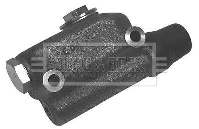 Brake Master Cylinder BBM4614 Borg & Beck GMC115 Genuine Top Quality Guaranteed