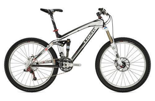 Trek Mountain Bike New   eBay