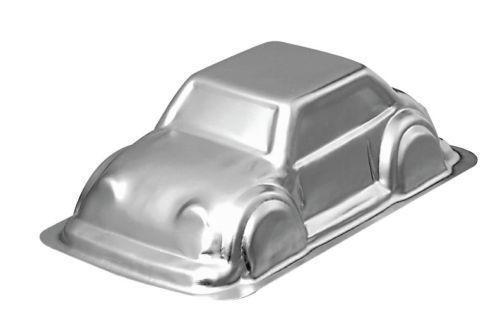 Truck Cake Pan Ebay