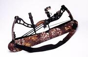 Bow Carry Sling
