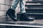 Nike Nike Air Force 1 Foamposite 12 Men's US Shoe Size Athletic Shoes for Men