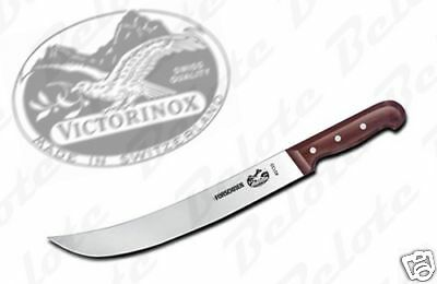 Victorinox Forschner 12
