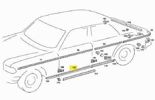 Mercedes Benz Ml320 Transmission Diagram