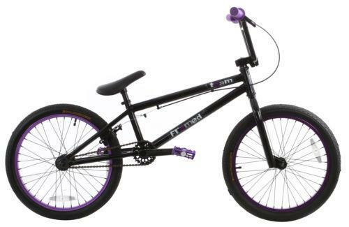 BMX Bikes - New, Used, Custom, Pro, Racing, Haro | eBay