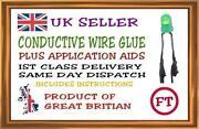 Solder Glue