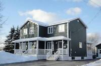 Perfect location close to everything in Bathurst