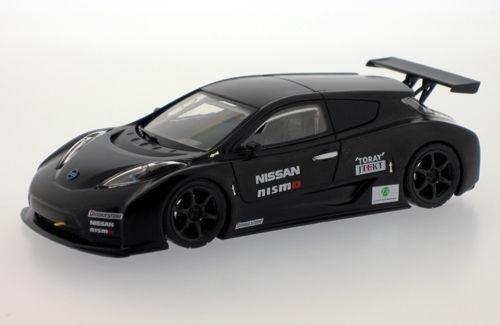 Nissan Leaf Diecast Ebay