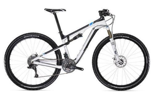 65134b463a2 Trek Superfly: Bicycles | eBay