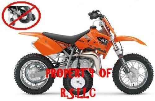 ktm 50 mini motorcycle parts