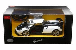 1:14 Scale Pagani Huayra  Radio RC Car new and sealed 4 SELL