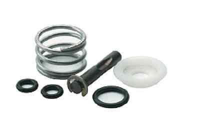 Foot Control Repair Kit Standard DCI 6161
