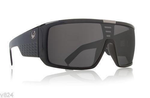 8f3f3b42a5f Dragon Domo Sunglasses