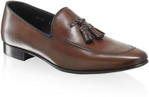 Tassel Loafers Clothes Shoes Amp Accessories Ebay