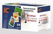 Brother HL-2130 Toner