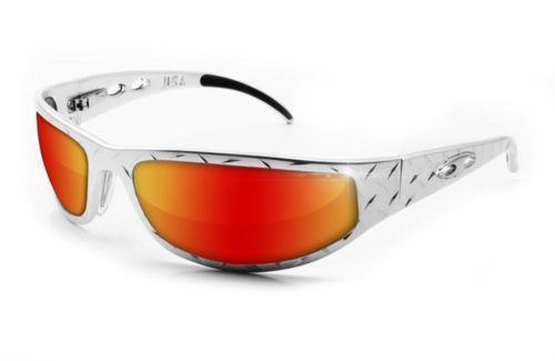 ee453dda0b Icicles Sunglasses