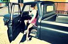 1966 Chevy Truck