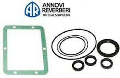 Ar Seal Gasket Kit For Pressure Washer Pumps Xra E Xrv  Ar1856