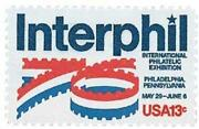 Interphil