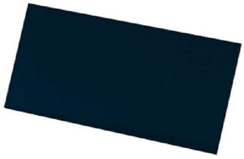 Sellstrom 16605 Infra-Guard 2, Shade 5, Welding Plate 94/11