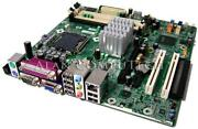 HP DC7700 Motherboard