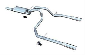 Get your Gearhead a gift! Lost Time Hot Rods Exhaust ON SALE! London Ontario image 8