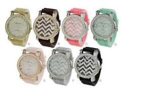 geneva watches for women men new used geneva platinum watch