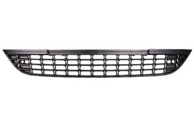 VAUXHALL ASTRA J 2009 2012 FRONT BUMPER GRILLEVENT NEW