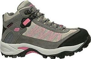 skechers work boots. skechers womens work boots